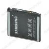 АКБ Samsung G600/E830/F330/F490/G400/G500/M8800/S3600/C3110/J770 AB533640CE
