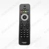 ПДУ для PHILIPS 2422 549 01911 LCDTV