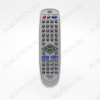 ПДУ для XORO HSD-4000 DVD