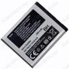 АКБ Samsung J600/M600/C3050 /O AB483640BU