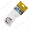 Термометр биметаллический TB-1 крепление липучкой