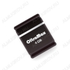 Карта Flash USB 4 Gb (50 Black mini) USB 2.0