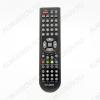 ПДУ для ORION OLT-28202 LCDTV