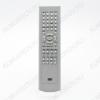 ПДУ для ROLSEN SG-150S/SG-120M DVD