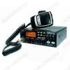 Радиостанция авто. Alan 48+ 40/400 каналов, до 10 Вт, ЧМ/АМ модуляция, индикация каналов, радиус действия до 20 км, диапазон СВ 27МГц