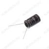 Конденсатор электролитический RD1V108M12020BB100   1000мкФ 35В 1320 +105°C