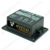 Радиоконструктор Таймер 2сек:23мин. MK113A Таймер 2 сек:23 минуты
