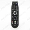 ПДУ для DAEWOO R55H11 LCDTV