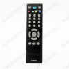 ПДУ для LG/GS MKJ33981406 LCDTV