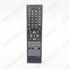 ПДУ для ROLSEN KRC-6163CR LCDTV