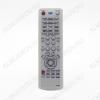 ПДУ для SAMSUNG 00008J DVD+VCR