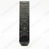 ПДУ для SAMSUNG 00053P DVD+VCR