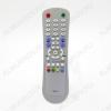 ПДУ для AKAI RM-611 LCDTV