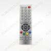 ПДУ для TOSHIBA CT-871 LCDTV