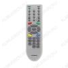 ПДУ для LG/GS 6710V00124V TV