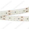 Лента светодиодная герметичная (3528*2*2) белая RTW2-5000SE LUX (014720) (цена за 1м)  24V, 0.8A/м, 240 LED/м, 1920Lm/м, ширина 15мм, IP65