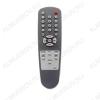 ПДУ для POLAR 9341/9381 TV