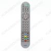 ПДУ для LG/GS 6710V00138L LCDTV