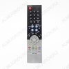 ПДУ для SAMSUNG BN59-00434A LCDTV