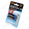 Аккумулятор R6/AA 2500mAh 1.2V;NiMh;блистер 2/50                                                                                                          (цена за 1 аккумулятор