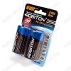 Аккумулятор R20/D 10000mAh 1.2V;NiMh;блистер 2/50                                                                                                          (цена за 1 аккумулятор