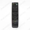 ПДУ для LG/GS AKB69680403 LCDTV