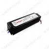 Модуль AC/DC ARPV-LV12035 (010996)   12V 3A 36W 148*32*28мм; герметичный; пластик; провода; чёрный