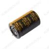 Конденсатор электролитический   1000мкФ 200В 3046 +105°C