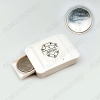 Радиоконструктор Датчик беспроводной многофукциональный MT9002М (для МТ9000)  (Распродажа) Многофункциональный беспроводной датчик для МТ9000