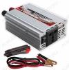 Блок питания DC/AC 12V/220V IN-600W 600Вт (модифицированный синус) автомобильный инвертор
