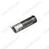 Элемент питания ER14505-VY Li 3.6V, 2400mA/h, 2-pin пластинчатые выводы                                                                      (цена за 1 эл. питания)