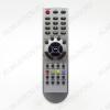 ПДУ для AKIRA/VR CT-21VUCS TV