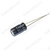 Конденсатор CAP100/25V 0611 (-40 - +105°C);