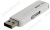 Карта Flash USB 16 Gb (PD02 White) USB 2.0