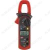 Мультиметр UT-203 токовые клещи (гарантия 6 месяцев)