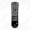 ПДУ для SHIVAKI BT0451C LCDTV