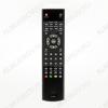 ПДУ для BBK RC-1902 LCDTV