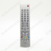 ПДУ для BBK LT-1504 LCDTV