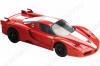 Машина MJX Ferrari FXX (8118)  (м:1/20)