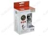Web камера RVC-015M