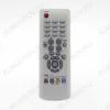 ПДУ SAMSUNG BN59-00457A LCD TV