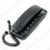Телефон RT-100 black