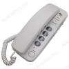 Телефон RT-100 grey