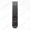 ПДУ SAMSUNG BN59-00604A LCDTV