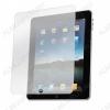 Защитная пленка дисплея Apple iPad