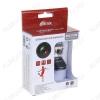 Web камера RVC-017M