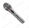 Микрофон динамический RWM-101titan беспроводной FM 100-120 МГц;дальность 15-30 м;100-10000 Гц;600 Ом;72 дб;однонаправленный;