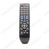 ПДУ для SAMSUNG BN59-00865A LCDTV