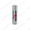 Элемент питания FR03/AAA/286 EXTREME LITHIUM 1.5V;литиевые;блистер 2/20                                                                                            (цена за 1 эл. питания)