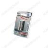 Элемент питания FR6/AA/316 EXTREME LITHIUM 1.5V;литиевые;без блистера 1/50                                                                                         (цена за 1 эл. питания)